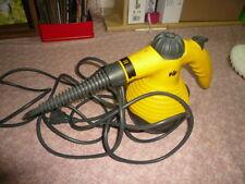 FiF Hand-Dampfreiniger, Mod. 2810, gebraucht