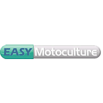 easy-motoculture21