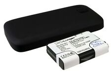 Premium Battery for O2 35H00118-00M, JADE160, BA S330 Quality Cell NEW