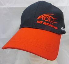 Gigabyte Gaming  baseball cap hat adjustable buckle