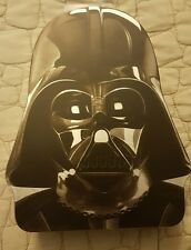 Mens Star Wars T Shirt inside tin Darth Vader Shirt Mens Small
