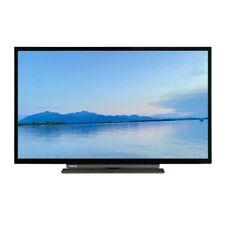 Toshiba 24WL3C63DAX (24 Zoll) LED-TV / HD Ready WLAN Smart TV