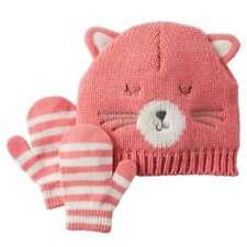 79207e4b9 Carter's Boy Baby Hats for sale | eBay