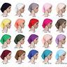 Muslim Women Under Scarf Hat Cap Bone Bonnet Ninja Hijab Islamic Head Cover