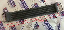 gomma elastico cinghia fissaggio batteria LML star 2/4 t 125/150/151/200 piag.PX