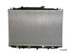 WD Express 115 21035 590 Radiator