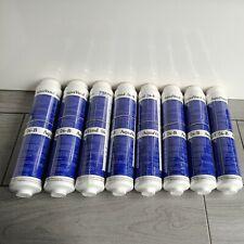 More details for brita aquavend 06-b water filters x8