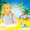 KISUM [YEAH! SOOR/술] 3rd Mini Album CD+Booklet K-POP SEALED