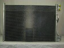 A/C Condenser Reach Cooling 31-3557