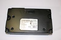 Ford Fiesta ST-line Bluetooth control module D1BT-14D212-RA