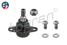 BMW Ball Joint Kit Front Left or Right Outer E53 X5 3.0d 3.0i 4.4i 4.6is 4.8is