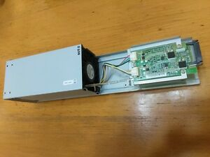 HP HITX5552740-A Fan assembly - controller chassis FAN
