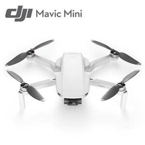 DJI Mavic Mini - Drone Quadcopter 2.7K Camera