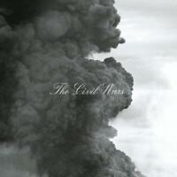 The Civil Wars - The Civil Wars (NEW CD)