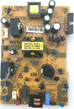 Unbranded/Generic TV Boards, Parts & Components for Sony