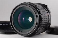 [Near Mint] Pentax SMC P 67 55mm F/4 Late Model for 6X7 67 II From Japan #00069