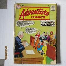 Adventure Comics 281 FR/GD SKU14997 25% Off!