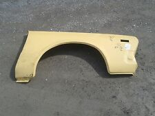 1978-1980 Right Fender fits Nissan Datsun 510 F179