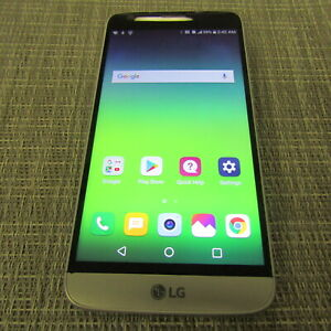 LG G5, 32GB - (T-MOBILE) CLEAN ESN, WORKS, PLEASE READ!! 40813