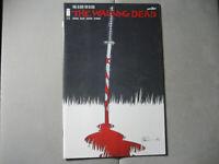 The Walking Dead #145 (2015, Image)