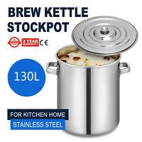 Korkmaz a 1800 tombik marmite cookware set 18//10 Inoxydable Induction Convient