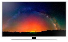 Fernseher mit DVB-C, Energieeffizienzklasse A und 2160p max. Auflösung