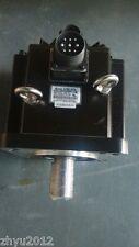 1PCS New DELTA ECMA-E21835RD PLC Servo Motor Amplifier