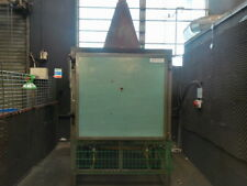 Large High Quality Gas Kiln / Furnace 1200 Degrees Pottery SCR DPF