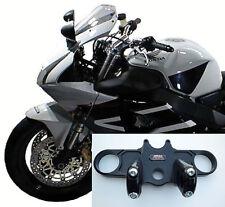 ABM Superbike Lenker Umbau komplett Honda CBR 900RR SC50 Baujahr 2002-2003