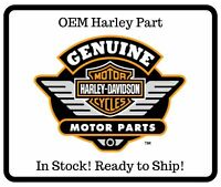 Harley Davidson OEM CLUTCH NUT 8008M