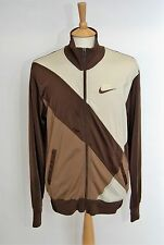 Nike Polyester Sportswear/Beach Vintage Clothing for Men