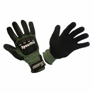 SpearPro Dyneema Lobster Gloves