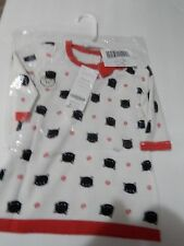 Girls' Clothing (Newborn-5T)