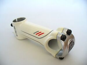 Bontrager Race X Lite RXL 100mm 31.8mm XC MTB Road Racing TT CX Cyclocross Stem