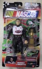 Автогонки, NASCAR