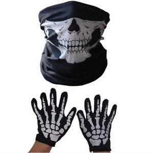 Alien Latex Mask Halloween Carnival Cosplay UFO Big Eyes Full Head Party Props