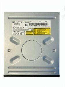 SuperDrive Hitachi GH41N Drive DVD-Laufwerk Apple Mac Pro 4,1 & 5,1 (2009-2012)