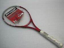 Tennisschläger Dunlop Sport Championship 27 NEU original verpackt