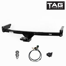 new TOYOTA RAV4 Towbar and Wiring Kit 2005 to CURRENT 1200kg new tow bar