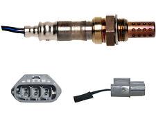 DENSO 234-3110 Oxygen Sensor fits 2000 Nissan Maxima 3.0L-V6
