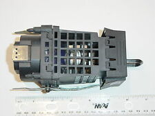 New Original Genuine Sony XL-2400 Lamp Bulb (Philips Inside!) q187