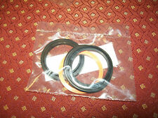 Seal kit RK2AHL0101 Compatible replacement kit
