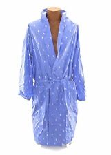 Ralph Lauren Men's Sleepwear and Robes