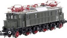 Hobbytrain H2892 Elektrolok BR E17 DB grün