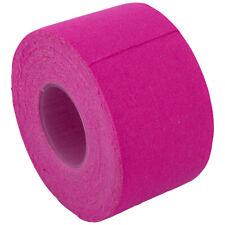Grays Hockey Cloth Tape - Pink