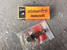 HONDA C50 C65 C70 CT70 S50 S65 ST50 ST70 SS50 Z50R CONNECTING ROD KIT LONG JAPAN