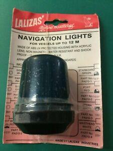 LALIZAS NAVIGATION LIGHT 12V
