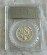 2012 £1 BRITANNIA SILVER PROOF SLABBED CGS 98 - 25th ANNIV PORTRAIT COLLECTION i