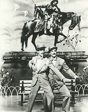 FRED ASTAIRE GENE KELLY VINTAGE PHOTO ANCIENNE