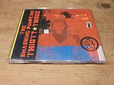 SMASHING PUMPKINS - THIRTY THREE  !!! RARE CD!!!!